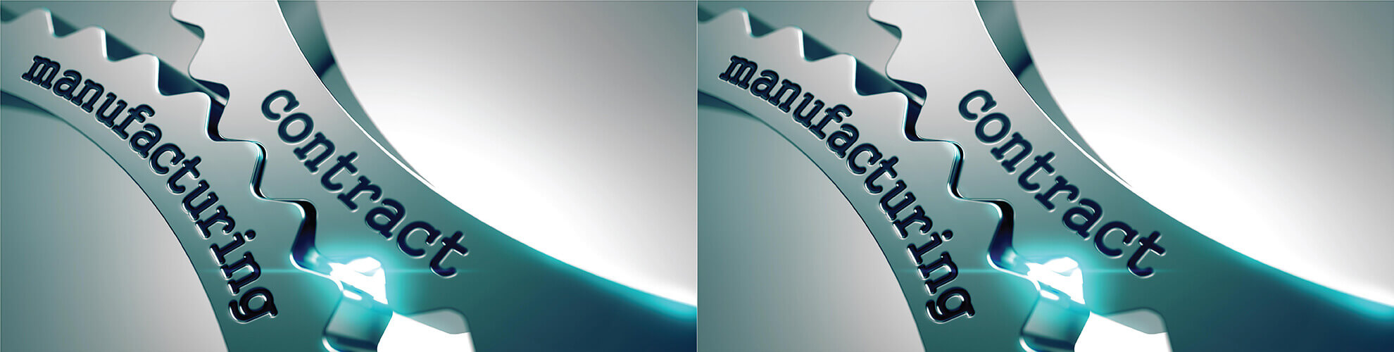 Contract & Manufacturing